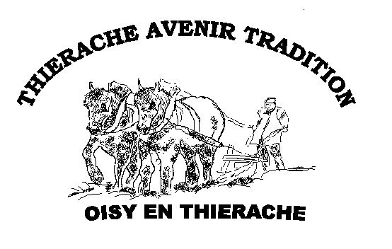 thierache